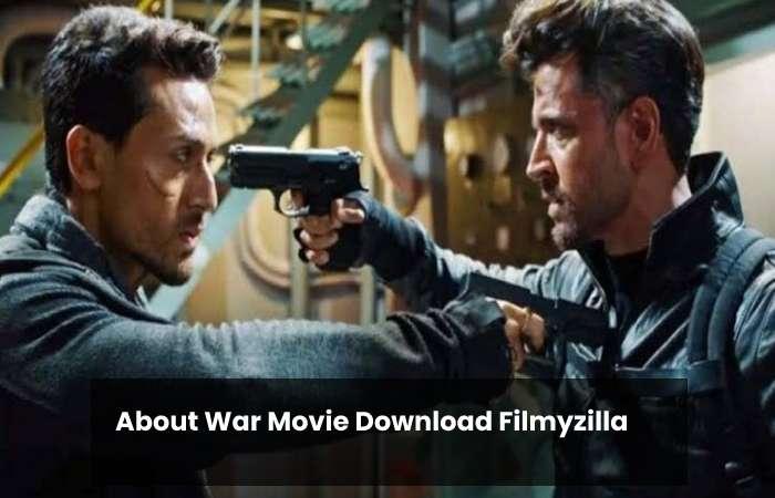 about war movie download
