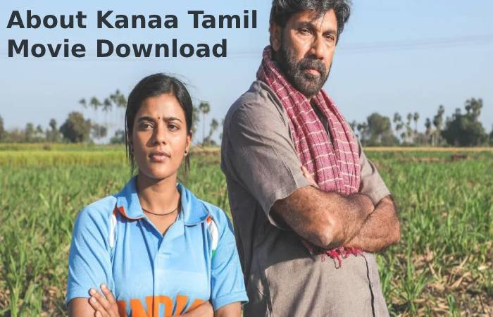 kaana movie download About