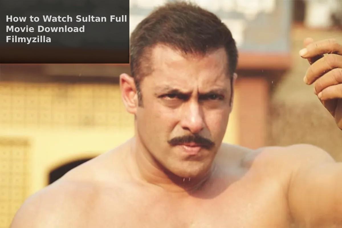watch sultan full movie download filmyzilla